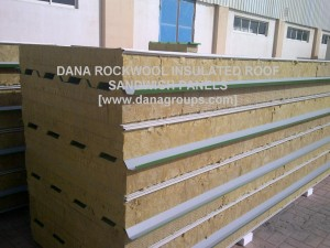 DANA_ROCK_WOOL_INUSLATED_ROOF_FIRE_RATED_SANDWICH_PANELS_UAE_SAUDI_ARABIA_BAHRAIN_IRAQ_AFRICA_CORRUGATED_STEEL