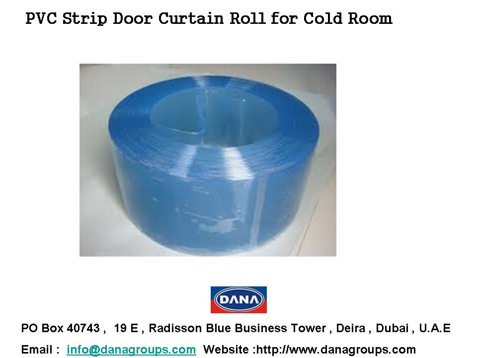 Hatch doors. – Air Curtains. Meat And Meat Products
