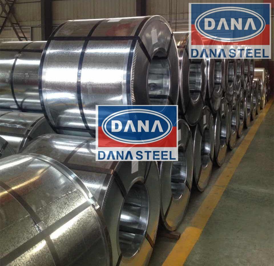Jeddah Steel Supplier | Dana Group:-A well established group