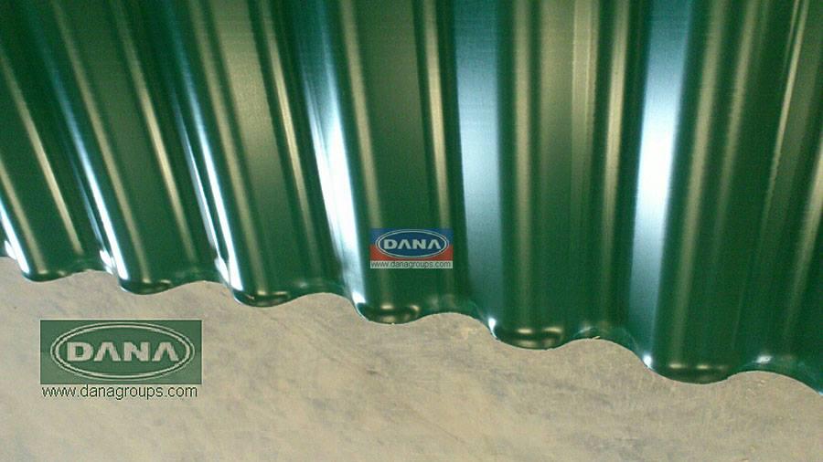 Dana Steel Uae Dana Group A Well Established Group Of