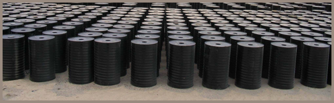 Bitumen 60/70 & 80/100 UAE | Dana Group:-A well established group of