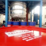 grease manufacturer supplier exporter in united arab emirates dana