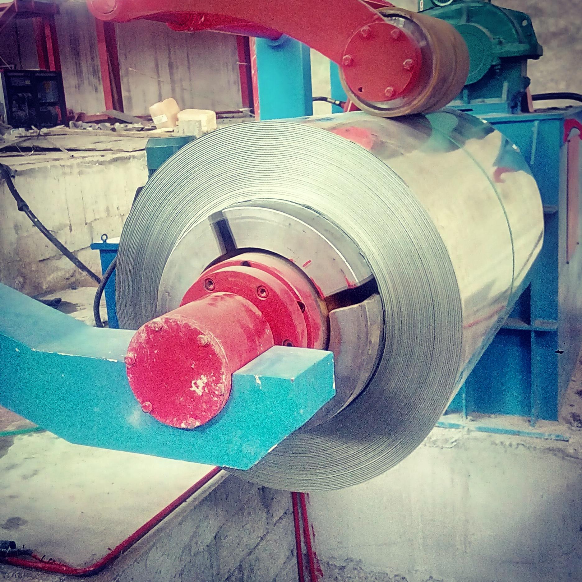 Uae Dubai Ajman Gi Galvanized Steel Z Purlins C Channels