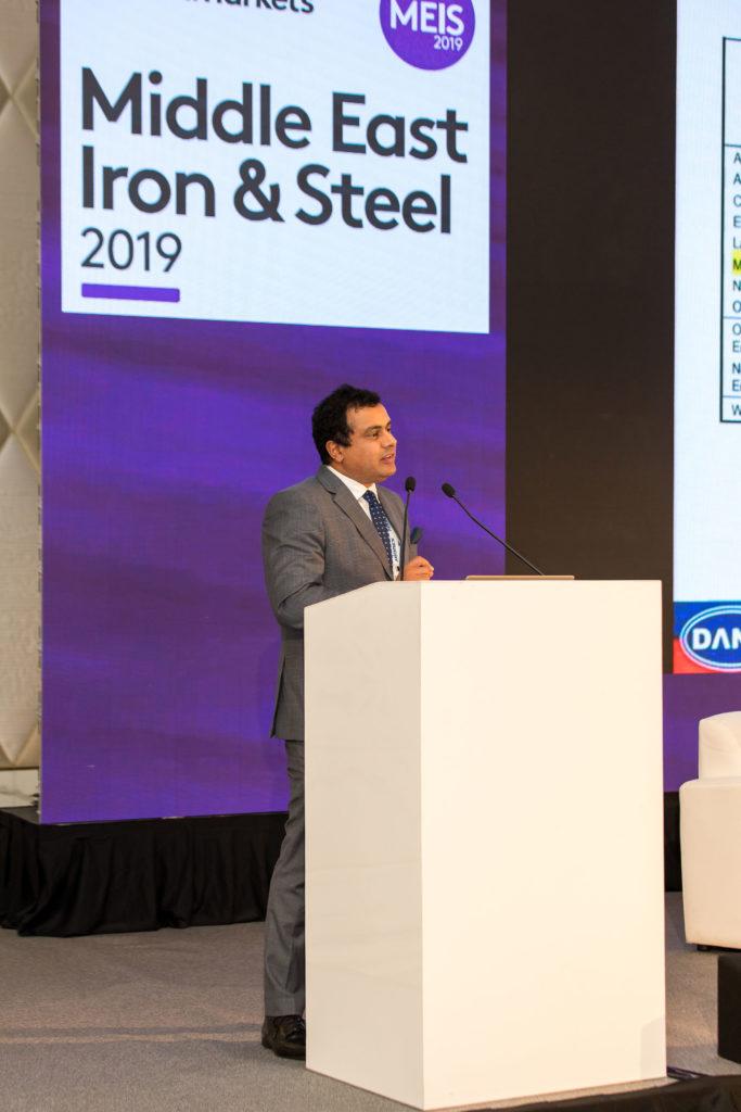 Flat Coated Steel GI PPGi AZ PPAL Coils Manufacturer DANA STEEL