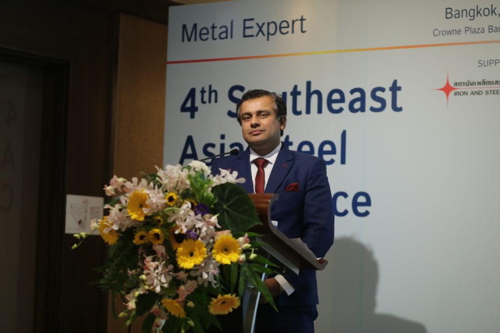 Galvanized GI Coil , Prepainted Galvanized PPGI Coil & sheet Supplier UAE DANA STEEL Dr Ankur Dana